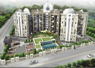 1517 sqft, 3 bhk Apartment in Nishant Blaize Adgaon, Nashik at Rs. 52.0000 Lacs