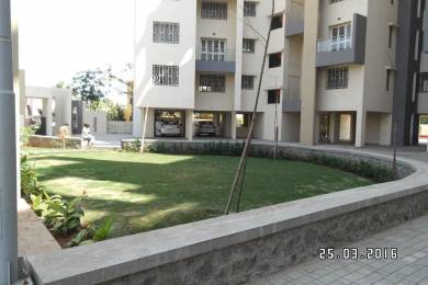 1517 sqft, 3 bhk Apartment in Nishant Blaize Adgaon, Nashik at Rs. 52.0000 Lacs