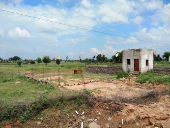 1800 sqft, Plot in Builder saras city Raksa, Jhansi at Rs. 5.4000 Lacs