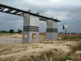 648 sqft, Plot in Builder Project Jhansi Bypass Road, Jhansi at Rs. 1.5000 Lacs