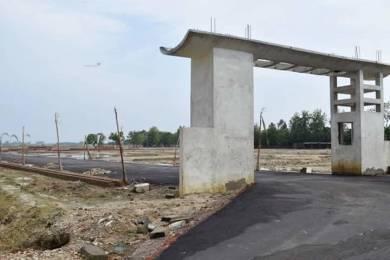 1000 sqft, Plot in Builder Project Sipri Bazar, Jhansi at Rs. 2.5000 Lacs