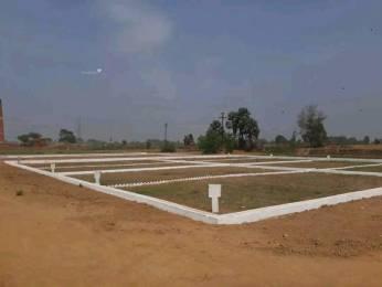 1000 sqft, Plot in Builder Kohinoor Tajganj, Agra at Rs. 8.0000 Lacs