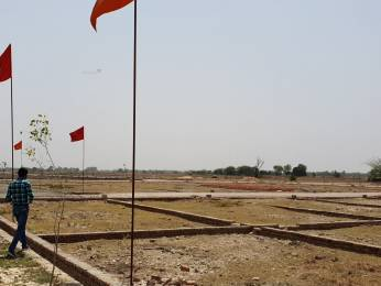 2000 sqft, Plot in Builder Kohinoor Airport Area, Agra at Rs. 16.0000 Lacs