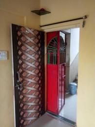 1000 sqft, 2 bhk Apartment in Builder Project Ambernath East, Mumbai at Rs. 10000