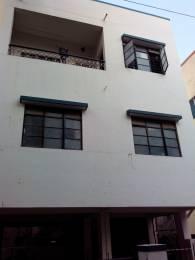 450 sqft, 2 bhk BuilderFloor in Builder Project Dhankawadi Road, Pune at Rs. 12000