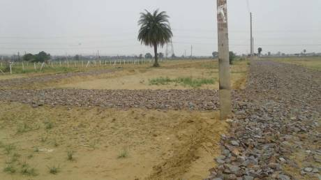 450 sqft, Plot in Builder Enclave society Dhunela, Gurgaon at Rs. 4.5000 Lacs