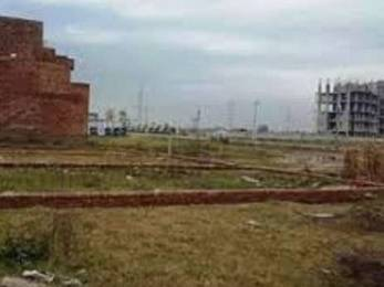 2025 sqft, Plot in Builder Project Sector 116 Mohali, Mohali at Rs. 40.0500 Lacs