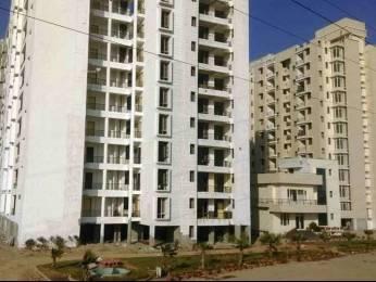 401 sqft, 1 bhk Apartment in Builder Project Kharar Landran Rd, Mohali at Rs. 13.8000 Lacs