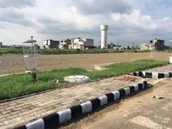 1233 sqft, Plot in Builder Project Sector 116 Mohali, Mohali at Rs. 23.3000 Lacs