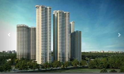 1245 sqft, 2 bhk Apartment in Pareena Mi Casa Sector 68, Gurgaon at Rs. 92.0000 Lacs