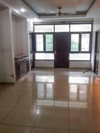 1700 sqft, 2 bhk Apartment in Shalimar Emerald Hazratganj, Lucknow at Rs. 22000