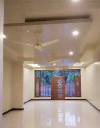 1700 sqft, 2 bhk Apartment in LDA Vishesh Khand Gomti Nagar, Lucknow at Rs. 25000