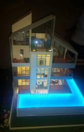 3005 sqft, 3 bhk Villa in Rise Resort Residence Villa Sector 1 Noida Extension, Greater Noida at Rs. 1.5626 Cr