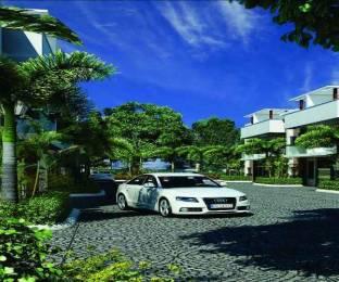 1450 sqft, 3 bhk Villa in Savitri Novel Valley Sector 16B Noida Extension, Greater Noida at Rs. 39.9900 Lacs