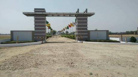 9000 sqft, Plot in Builder pole star cityshine group Sarsaul, Kanpur at Rs. 50.0000 Lacs