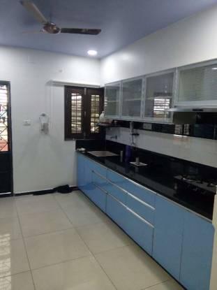 2100 sqft, 3 bhk Villa in Builder Project Bhayli, Vadodara at Rs. 1.1500 Cr