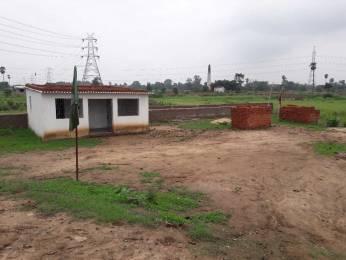 3200 sqft, Plot in Builder Project Bongara Rani Road, Guwahati at Rs. 6.4320 Lacs
