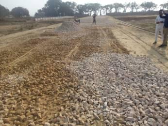 1800 sqft, Plot in Builder Shine valley Bongara Rani Road, Guwahati at Rs. 3.6180 Lacs
