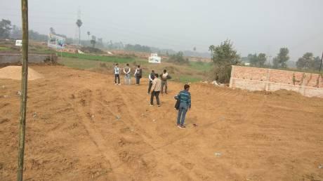 648 sqft, Plot in Builder Shine valley Bongara Rani Road, Guwahati at Rs. 1.3025 Lacs