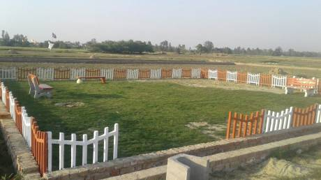 1000 sqft, Plot in Builder Project Railway Road, Sehore at Rs. 4.0000 Lacs