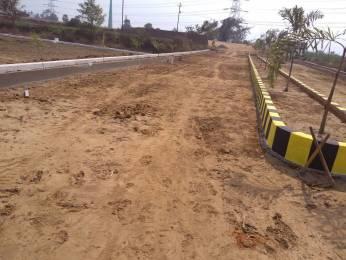 648 sqft, Plot in Builder Tashi Naubatpur Bikram Road, Patna at Rs. 4.2120 Lacs