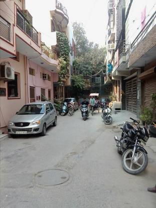 900 sqft, 3 bhk BuilderFloor in Builder Project Uttam Nagar, Delhi at Rs. 62.0000 Lacs