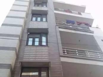 620 sqft, 2 bhk BuilderFloor in Builder Project Uttam Nagar, Delhi at Rs. 24.0000 Lacs