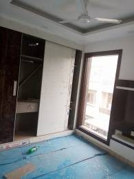 1140 sqft, 3 bhk BuilderFloor in Builder Project Vikas Puri, Delhi at Rs. 1.3500 Cr