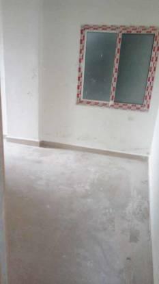 1100 sqft, 2 bhk Apartment in Builder Project Matrusri Nagar, Hyderabad at Rs. 53.5000 Lacs