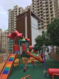 750 sqft, 1 bhk Apartment in Bhoomi Acres Thane West, Mumbai at Rs. 20000