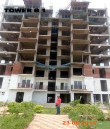 2480 sqft, 4 bhk Apartment in Builder Morpheus Pratiksha Noida Extension, Greater Noida at Rs. 74.4000 Lacs