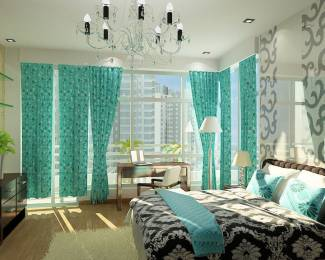 1705 sqft, 3 bhk Apartment in Builder Exotica Dreamville Greater Noida West, Greater Noida at Rs. 61.3800 Lacs