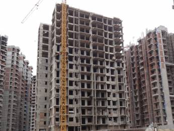 1265 sqft, 2 bhk Apartment in Aarcity Regency Park Sector 16C Noida Extension, Greater Noida at Rs. 40.4800 Lacs