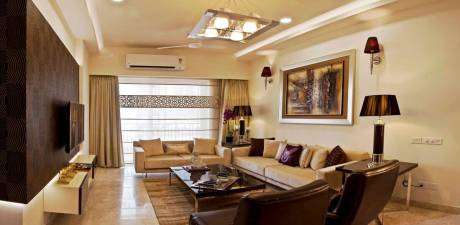 1500 sqft, 3 bhk Apartment in Aarcity Regency Park Sector 16C Noida Extension, Greater Noida at Rs. 48.0000 Lacs