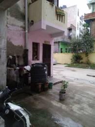 230 sqft, 1 bhk Apartment in Builder DDA flats Nasirpur Sec 1a Dwarka Janta Flats, Delhi at Rs. 16.0000 Lacs
