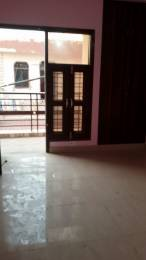 450 sqft, 1 bhk BuilderFloor in Builder Project Sector5 Chowk, Gurgaon at Rs. 17.5000 Lacs