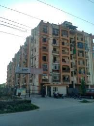1074 sqft, 2 bhk Apartment in Builder Project Sewla Kalan, Dehradun at Rs. 50.0000 Lacs