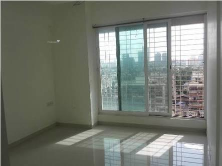 1250 sqft, 3 bhk Apartment in Builder Project Indira Nagar, Nashik at Rs. 12500