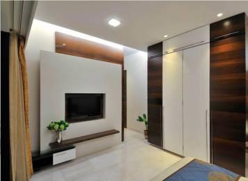 1430 sqft, 3 bhk Apartment in Anmol Nayantara City Two Parijat Nagar, Nashik at Rs. 68.0000 Lacs