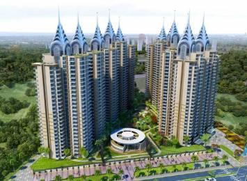 1060 sqft, 2 bhk Apartment in Migsun Wynn ETA 2, Greater Noida at Rs. 24.0000 Lacs