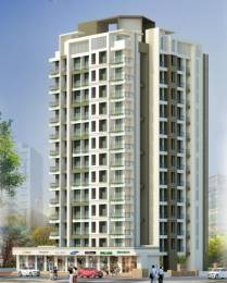 690 sqft, 1 bhk Apartment in Star Premier Sea View Mira Road, Mumbai at Rs. 48.0000 Lacs