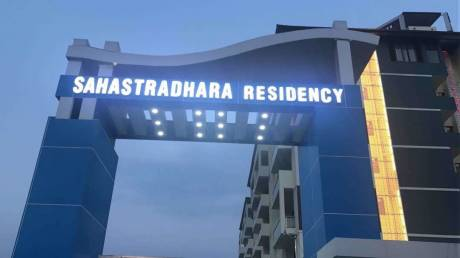 1615 sqft, 3 bhk Apartment in Builder Holy Heights Sahastradhara Residency Sahastradhara Road, Dehradun at Rs. 20000