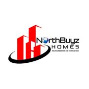 Nortbuyzhomes Pvt Ltd