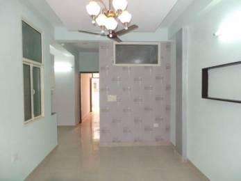 490 sqft, 1 bhk BuilderFloor in Builder PARADISE HOMES Noida Extension, Greater Noida at Rs. 10.0000 Lacs