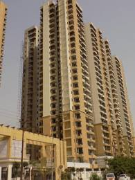 1190 sqft, 2 bhk Apartment in Unnati The Aranya Sector 119, Noida at Rs. 49.0000 Lacs