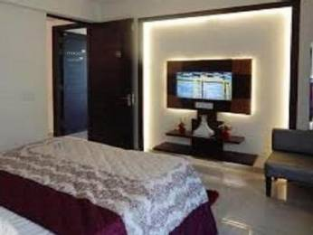 1060 sqft, 2 bhk Apartment in Builder AishwaryamGrea Noida Extension, Greater Noida at Rs. 34.0000 Lacs