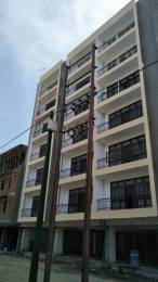 585 sqft, 1 bhk Apartment in Radhika Homes Sector 4 Noida Extension, Greater Noida at Rs. 16.1500 Lacs
