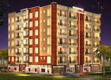 525 sqft, 1 bhk BuilderFloor in Builder Paradise Homes Shahberi, Greater Noida at Rs. 12.0000 Lacs