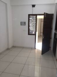 565 sqft, 1 bhk BuilderFloor in Himalaya Homes Sector 121, Noida at Rs. 15.0000 Lacs