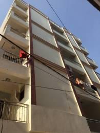 900 sqft, 2 bhk Apartment in Landmark Vrindavan Tower Shahberi, Greater Noida at Rs. 20.5000 Lacs